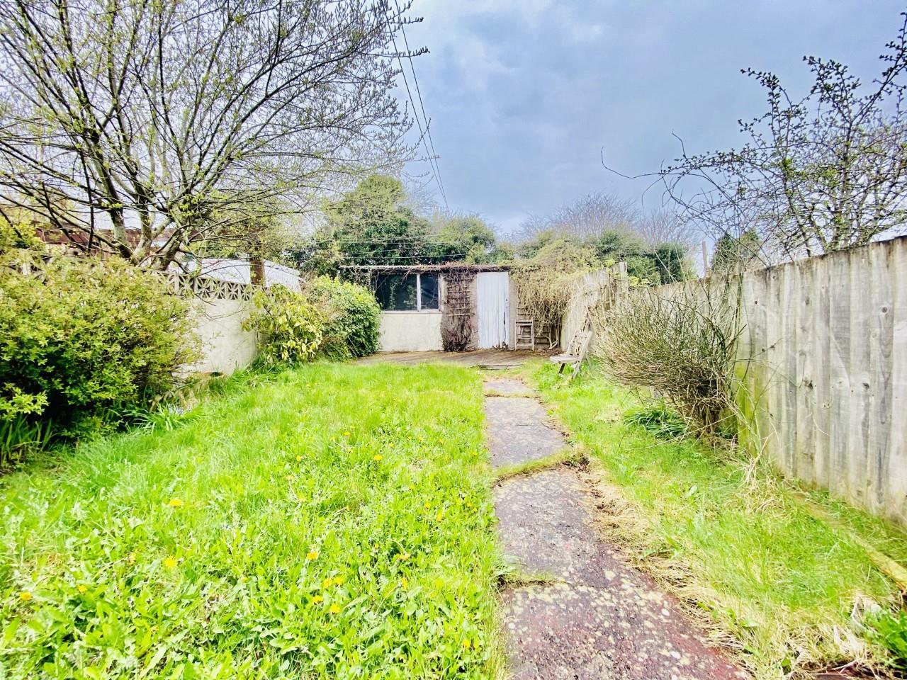 Killan Road, Dunvant, Swansea, SA2 7TH